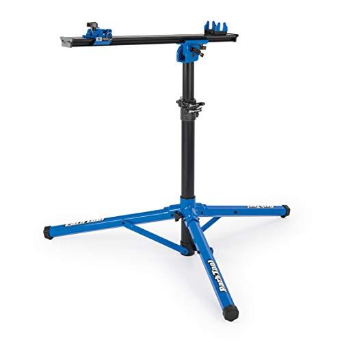 Park Tool PRS-22.2-Team Issue Repair Stand Werkzeug, blau, Nicht zutreffend*
