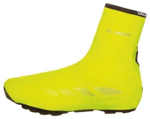 Vaude Uni Shoecover