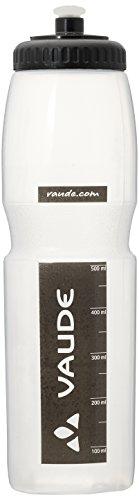 VAUDE Bike Bottle Organic