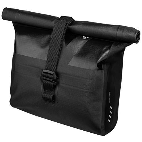 Topeak Barloader Tasche, Schwarz, 6.5L