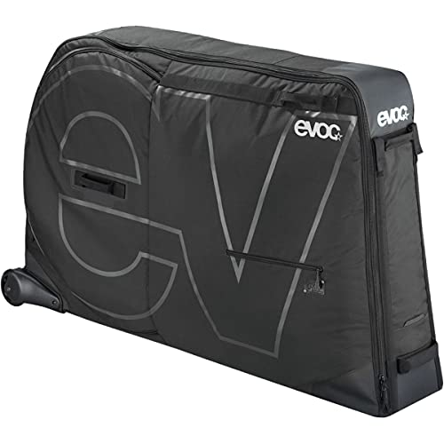 EVOC Bike Softcase