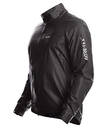 GORE WEAR Cycling C5 Gore Tex Shakedry 1985 Jacket Men - Regenjacke