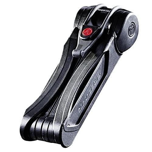 Trelock TORO FS 500/90