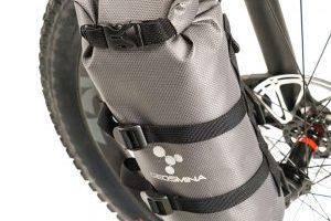 Der umfangreiche Bikepacking-Taschen Ratgeber 2021 - Inkl. 3 Beispiel Set-ups! 4