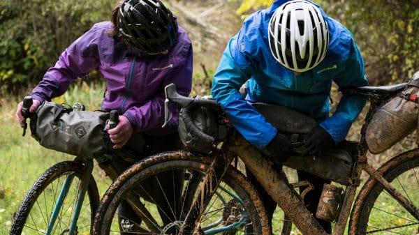 Fahrradwerkzeug- und Ersatzteile – Der universelle Leitfaden
