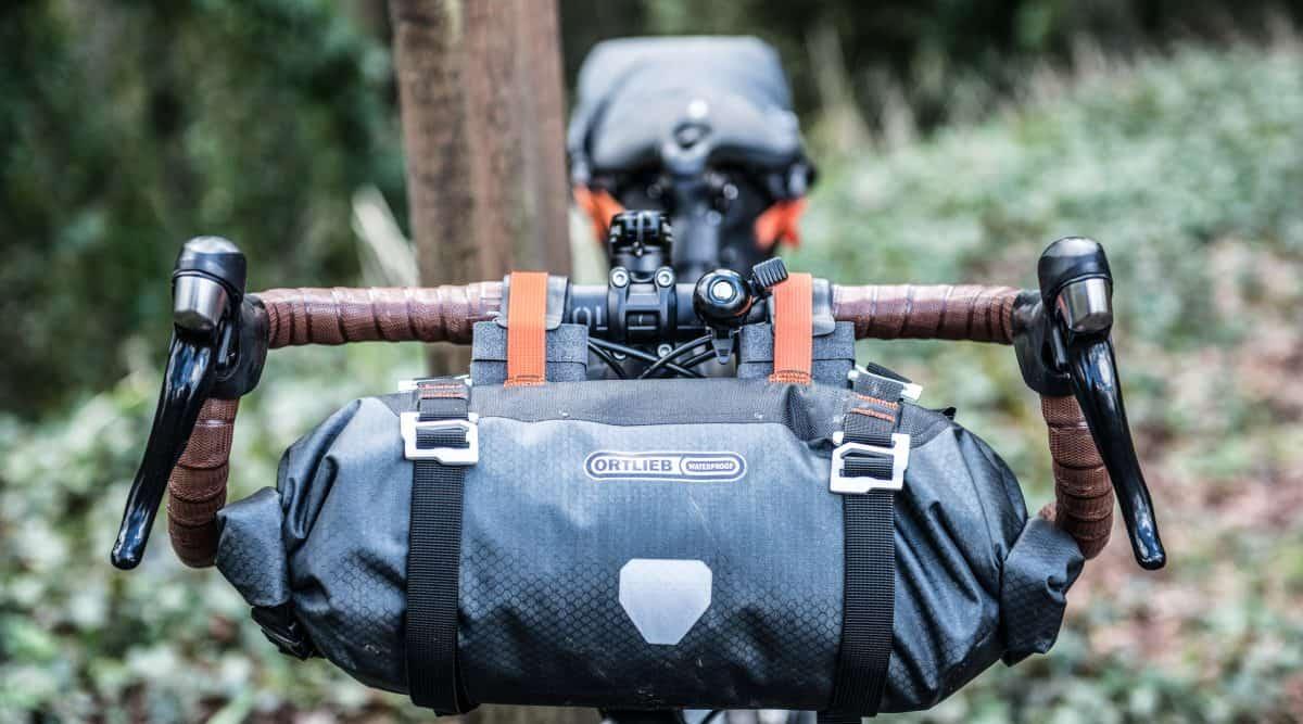 Der umfangreiche Bikepacking-Taschen Ratgeber 2021 - Inkl. 3 Beispiel Set-ups! 3
