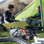 Bikepacking-Packliste von Simple-Bikepacking