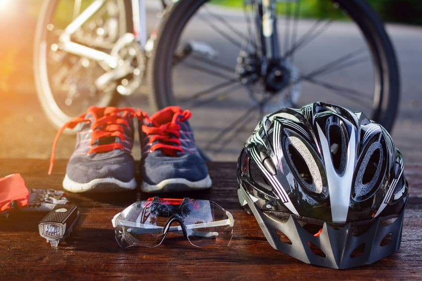 Bikepacking-Gadgets unter 100€