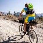 Bikepacking Sommer Accessoires