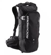 Aufgerüstet: 13 Bikepacking Rucksäcke für extra Stauraum 1