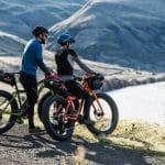 Bikepacking Fahrrad Ratgeber