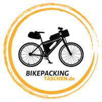 bikepackingtasche