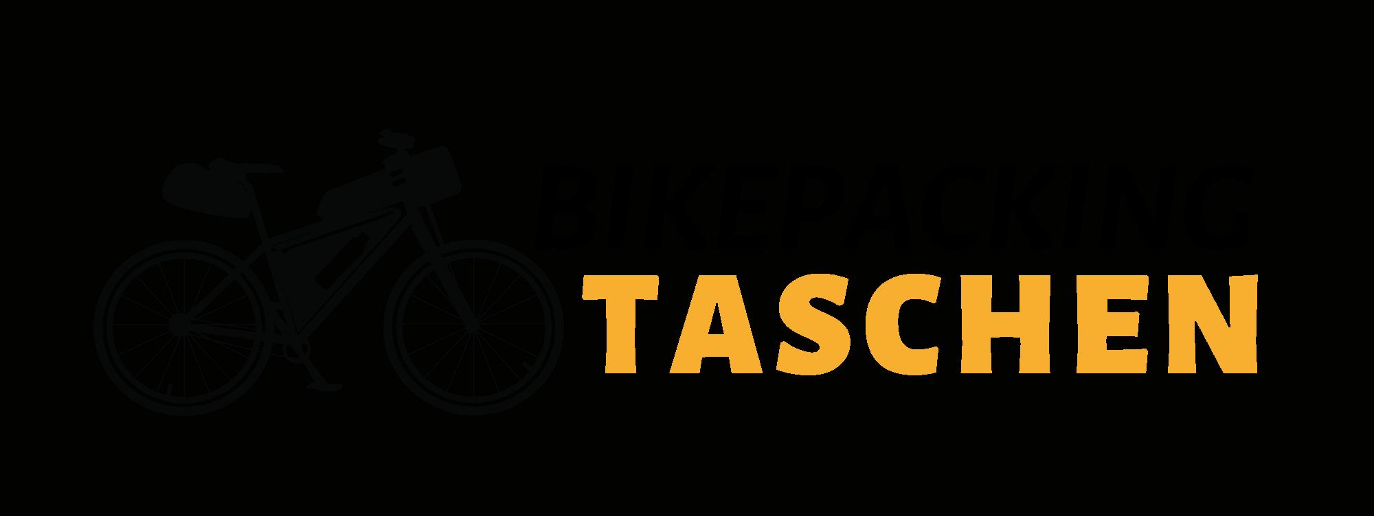 Bikepackingtaschen.de