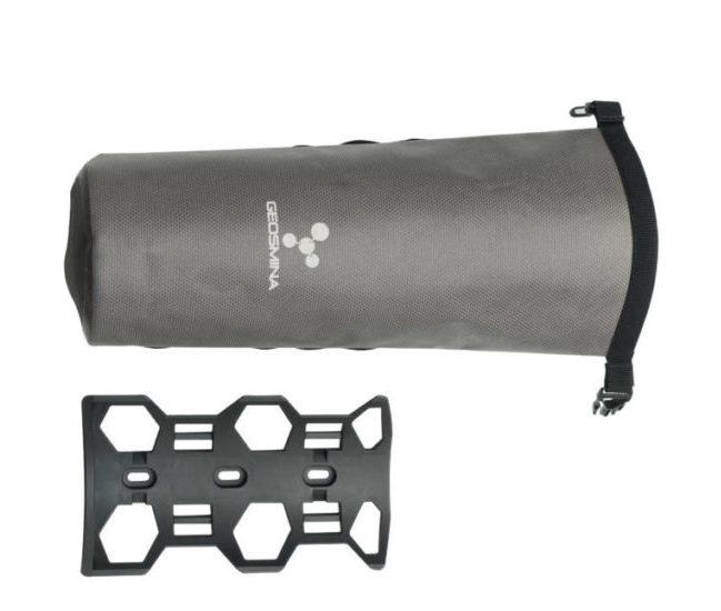 Geosmina Fork Bag 4L