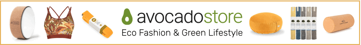 Avocadostore banner