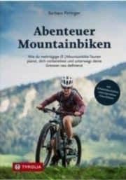 Abenteuer Mountainbiken